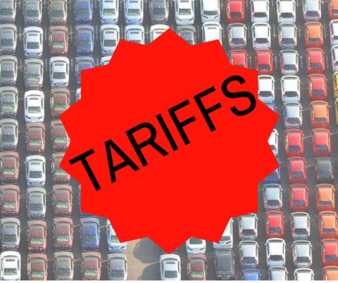 TARIFFS.png